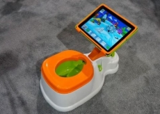 Apple loses tablet crown to Samsung