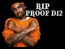 FCC refuses to provide proof of hack