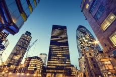 UK finance industry blighted by poor code