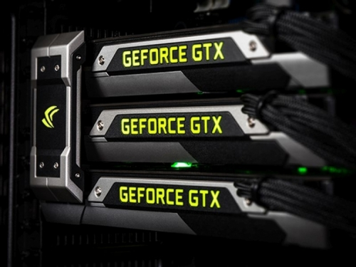 Nvidia releases new Geforce 355.82 WHQL drivers
