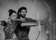 Movie stealing was a failure in Bollywood