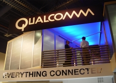 Qualcomm & TDK team up on wireless compontents