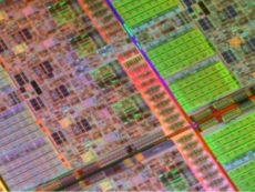 7nm mobile SoCs to arrive late 2018