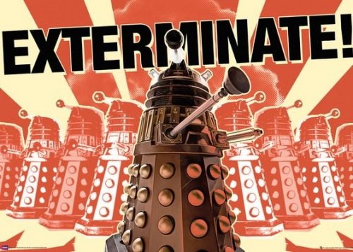 Jen-Hsun Huang thinks hardware will exterminate code