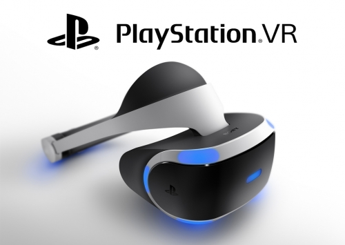 Sony will sell six million PlayStation VR this year