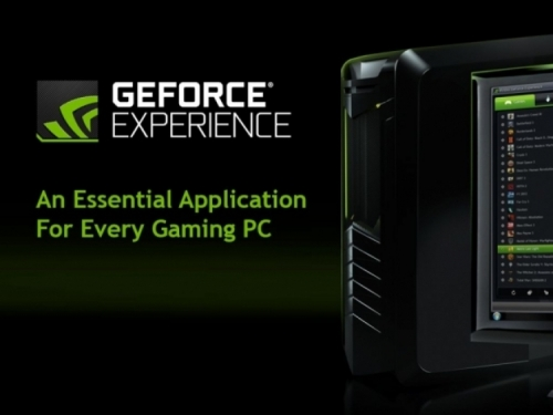 Nvidia releases new Geforce 378.57 hotfix driver