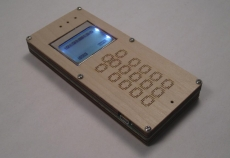 DIY LTE networks could be a thing