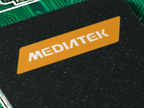 Mediatek Helio X20 SoC comes with companion core