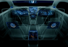 Nvidia Tegra chips in 30 million cars