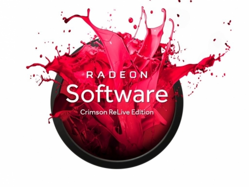AMD releases Radeon Software 18.0 drivers