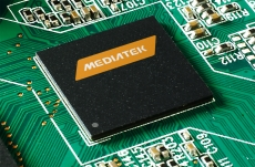 MediaTek expects profits to rise