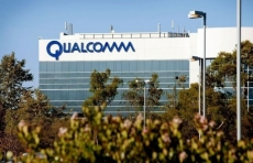 Qualcomm predicts slow-down