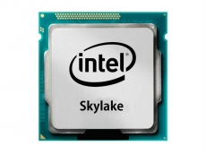 After Haswell Refresh business users get Skylake-S