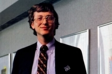 New OS/2 Warp is out
