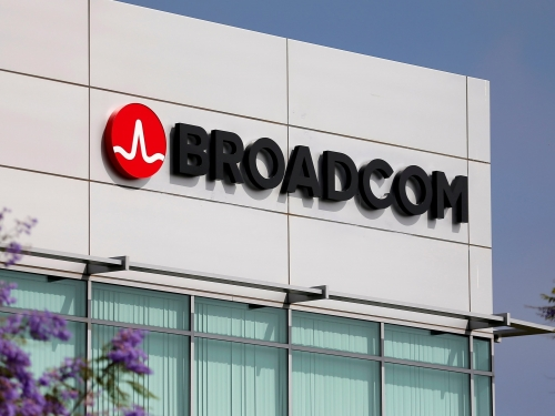 Broadcom faces antitrust investigation
