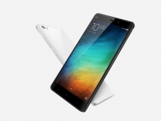 Xiaomi Mi Note 2 Pro to pack Snapdragon 821