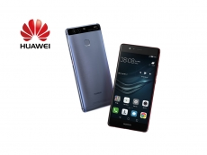 Huawei P10 and P10 Plus prices revealed
