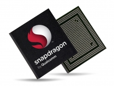 Qualcomm to tap Samsung for Snapdragon 820