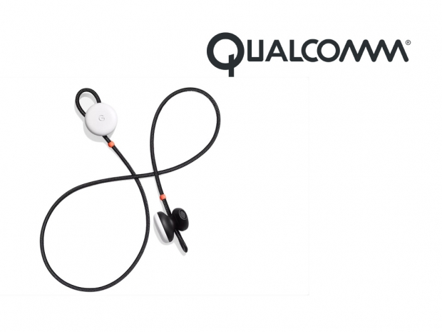 Qualcomm announces new QCC5100 low-power Bluetooth SoC