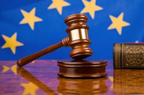 EU court will not rule on Intel antitrust case until next year
