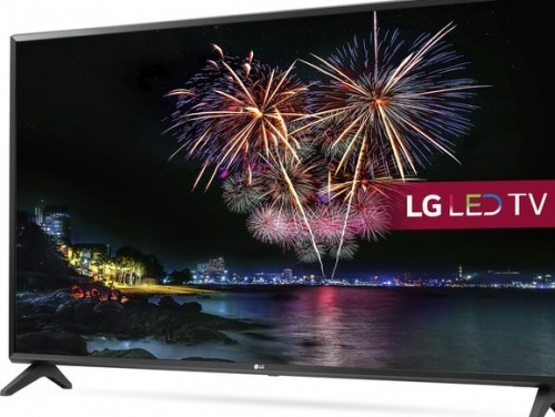 LG Display moves to plastic OLED panels