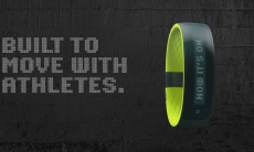 HTC Grip smartband announced