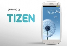 Samsung might dump Android for Tizen