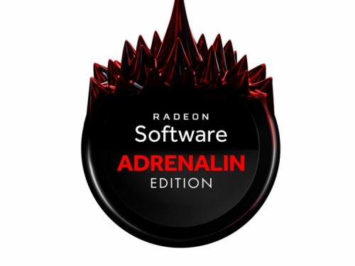 AMD releases Radeon Software Adrenalin 18.1.1 Alpha update