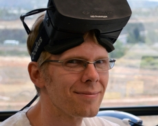 Oculus nicked our ideas claims ZeniMax