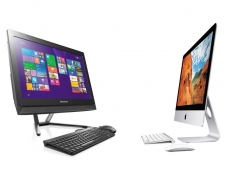 All-in-one PC sales to stabilize this year and next
