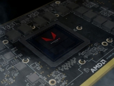 AMD RX Vega 56 can be flashed with Vega 64 BIOS