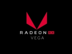 AMD Vega 64, water cooled and 56 revealed