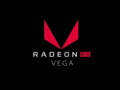 AMD Radeon RX Vega to compete with GTX 1080 Ti