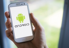 Google spills the beans on Android Pay