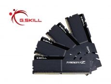 G.Skill responds with 32GB DDR4-4400 memory kit