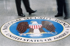 NSA will stop looking at bulk data collection