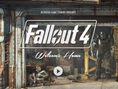 Bethesda's Fallout 4 sold 12 million