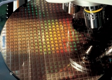TSMC to drop 16nm and 20nm pricing