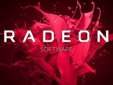 AMD rolls out Radeon Software 17.7.1 Beta drivers