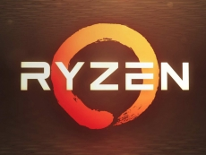 AMD Ryzen 5 and Ryzen 3 CPUs are late