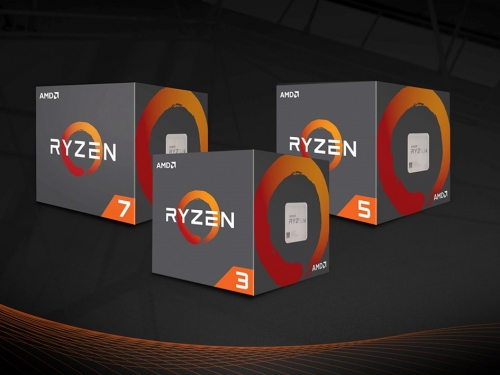 AMD admits it is vulnerable to both versions of Spectre