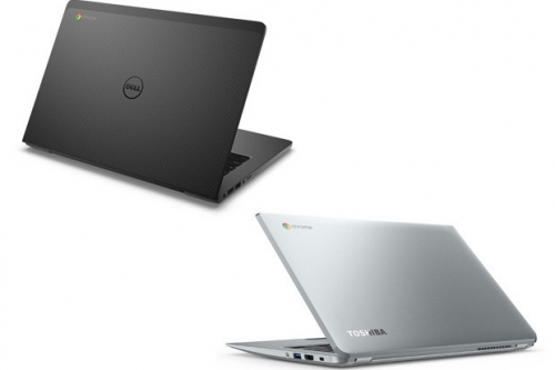 Dell prepares to offload software division