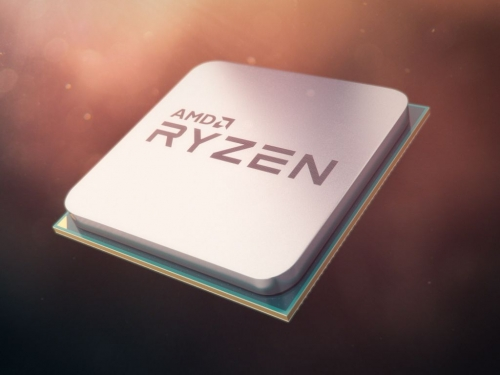 AMD expands Ryzen DDR4 memory compatibility list