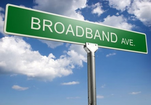 Staying with broadband company can cost you