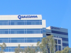 Qualcomm leads mobile industry to 10nm