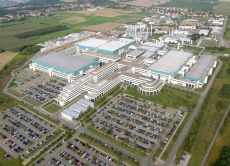 GlobalFoundries surprises with 14nm announcement